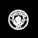 01-Manchester-City-bn-150x150