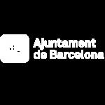 02-Ajuntament-Bcn-bn-150x150