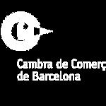 02-Cambra-Comerç-BCN-bn-150x150