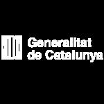 02-Generalitat-de-Catalunya-bn-150x150