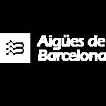 06-Aigües-de-Barcelona-bn-150x150