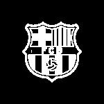 01-FC-Barcelona-bn-150x150