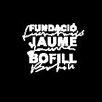 04-Fundació-Jaume-Bofill-b-1-150x150