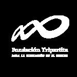04-Fundació-tripartita-transparent-b-1-150x150