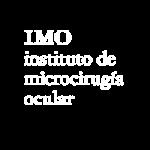 04-IMO_logo-b-1-150x150