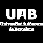 04-UAB-bn-150x150