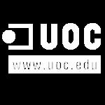 04-UOC-bn-150x150