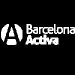 07-Barcelona-Activa-b-150x150