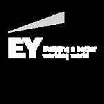 07-EY-b-150x150