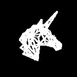 07-cavall-start-up-acció-b-150x150